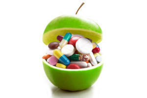 suplementy nutrition