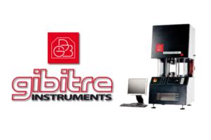 gibitre sprzęt laboratoryjny laboratory equipment